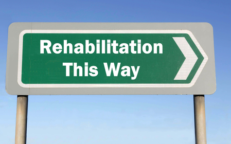 Understanding more about Rehab and How to Choose the Best one